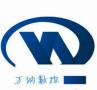 山东英宁机械设备有限公司