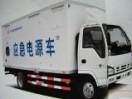 北京兆鑫伟业机械设备有限公司