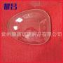 红色玻璃灯罩_红色玻璃灯罩价格_红色玻璃灯罩图片_列表网
