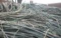 梁山废电缆废旧铜管回收