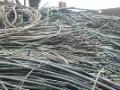西安废铜废铁回收