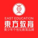 上海黃浦區東方教育進修學校
