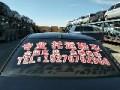 乌鲁木齐到北京轿车托运哪家好