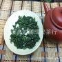 茶粕是什么_批发采购_价格_图片_列表网