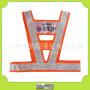 工衣款式_工衣款式价格_工衣款式图片_列表网
