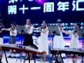 深圳东风华艺文化传播有限公司龙岗分公司