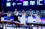 深圳东风华艺文化传播有限公司龙岗分公司(龙岗店)