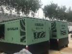 德隆机械设备租赁有限公司
