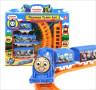 玩具轨道小火车_玩具轨道小火车价格_玩具轨道小火车图片_列表网