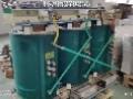 上海变压器回收公司