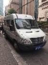 上海大众货运搬家公司