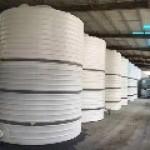 山东特耐塑料制品有限公司