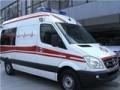 济宁120救护车转运服务电话多少