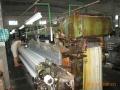 二手纺织加工设备采购_供应_厂家_列表网