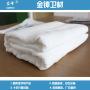 工业棉签_工业棉签价格_工业棉签图片_列表网