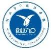湖南省创业90软件学院