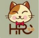 武汉馨馨猫舍