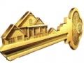 浏阳本地人放贷款公司,首选私人借钱,不是高利贷,联系电话