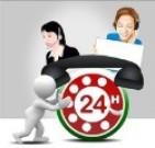 嘉兴国美苏宁易购电器售后服务中心
