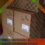 德国拜耳吡虫啉_德国拜耳吡虫啉价格_德国拜耳吡虫啉图片_列表网
