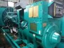 广州启环机械设备有限公司