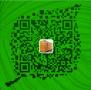 济南历城区附近的发电机出租公司(中耐加机电公司电话)价格优惠