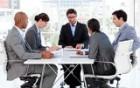 成都小管家企业管理有限公司
