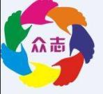 武汉周边团建拓展培训众志拓展公司