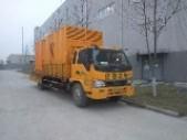 济南飞隆机械设备有限公司