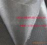 铝膜复合无纺布_铝膜复合无纺布价格_铝膜复合无纺布图片_列表网