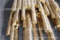c18150铬锆铜板_c18150铬锆铜板价格_c18150铬锆铜板图片_列表网
