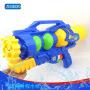 儿童室内玩具设备_儿童室内玩具设备价格_儿童室内玩具设备图片_列表网