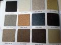 欧式家具皮革_欧式家具皮革价格_欧式家具皮革图片_列表网
