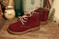 特洛马童鞋招商加盟