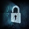 珠海开锁换锁修锁公司