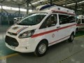 上海120救护车出租