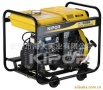 500a柴油发电电_500a柴油发电电价格_500a柴油发电电图片_列表网