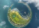 海南旅游地产服务公司