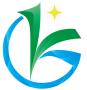 郑州雅客教育科技有限公司