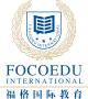 福格国际教育