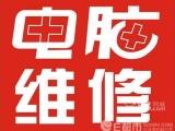 北京壹零科技有限公司