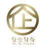 北京安企财划信息咨询有限公司
