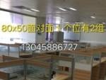深圳旧货回收市场