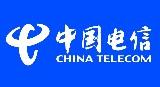 深圳宽带申请
