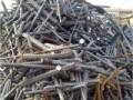 上海金屬回收