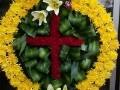 成都东郊殡仪服务