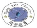 郑州清新教育