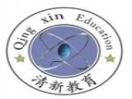 郑州清新教育(郑州淘宝培训)