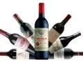 枣庄回收陈年老酒+菏泽茅台酒回收价格+济南回收红酒拉菲