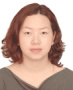 东莞石碣律师 东莞石龙律师 郑律师 13925728984